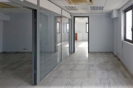 Μαρούσι εμπορικό κτίριο 840 τ.μ προς πώληση