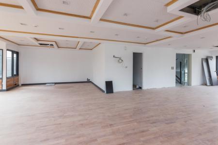 Κτίριο γραφείων 1.040 τ.μ προς πώληση, Μαρούσι