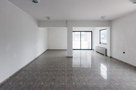 Μαρούσι κτίριο γραφείων 1.950 τμ προς πώληση