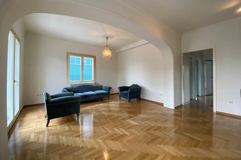 Διαμέρισμα 80 τ.μ προς πώληση, Φιλοθέη
