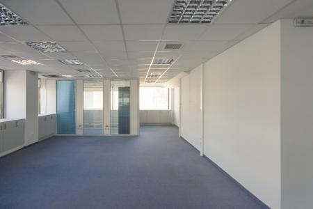 Γραφείο 880 τ.μ προς ενοικίαση, Μαρούσι