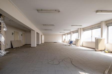 Αθήνα, κτίριο 1.630 τ.μ προς πώληση