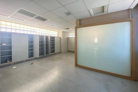 Επαγγελματικό κτίριο 2.625 τ.μ προς πώληση, Χαλάνδρι