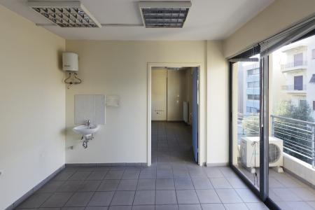 Νέο Ψυχικό κτίριο γραφείων 940 τμ προς πώληση