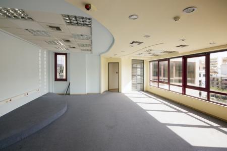 Νέο Ψυχικό κτίριο 1.550 τ.μ προς πώληση