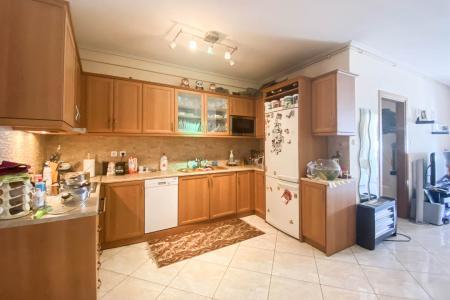 Διαμέρισμα, Περιστέρι προς πώληση 80 τμ